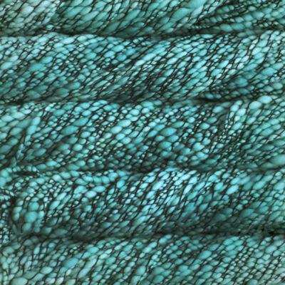 Malabrigo Caracol 083 Water Green
