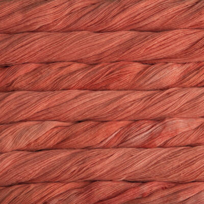 Malabrigo Lace Tiger Lily 152