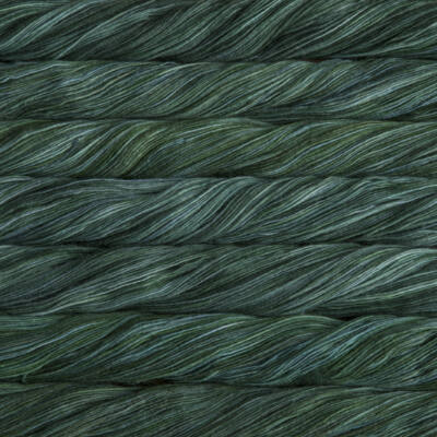 Malabrigo Lace Verdes 203