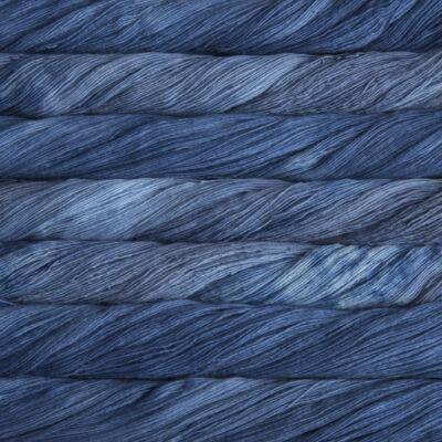Malabrigo Lace Stone Blue 099