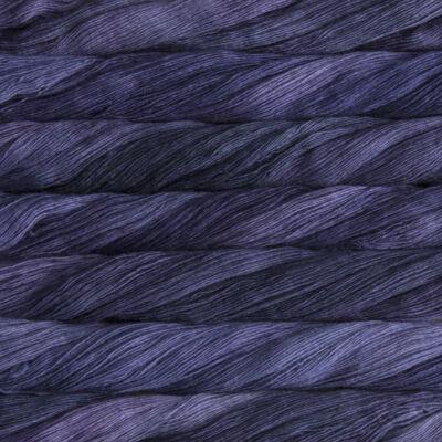 Malabrigo Lace Violetas 068