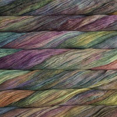 Malabrigo Lace Arco Iris 866