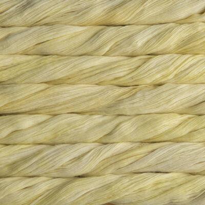 Malabrigo Lace Butter 061