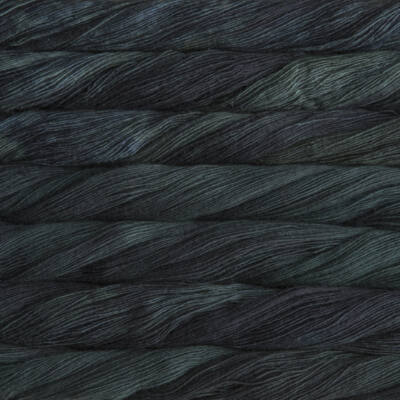 Malabrigo Lace Cípress 020