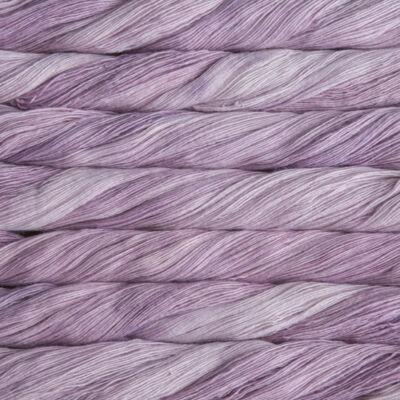 Malabrigo Lace Pink Frost 017