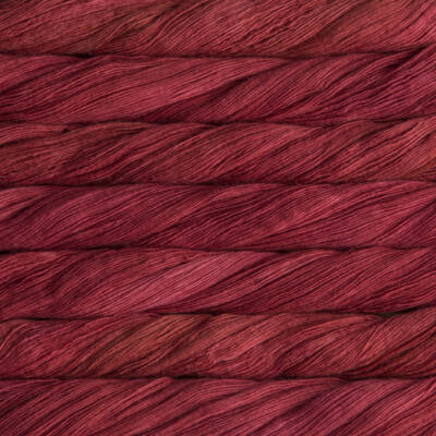 Malabrigo Lace Sealing Wax 102