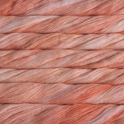Malabrigo Lace Apricot 072