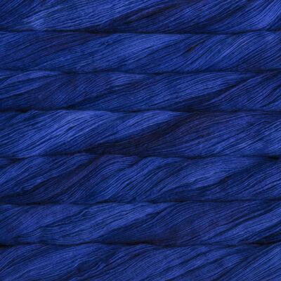 Malabrigo Lace Azul Bolita 080
