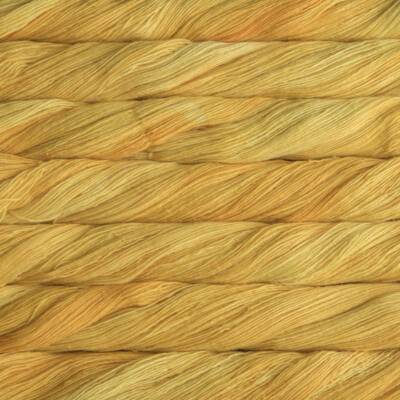 Malabrigo Lace Sauterne 022