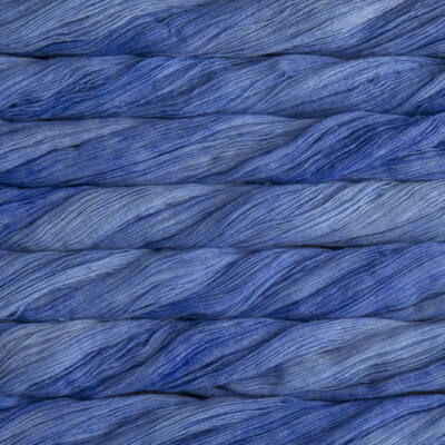Malabrigo Lace Jewel Blue 032