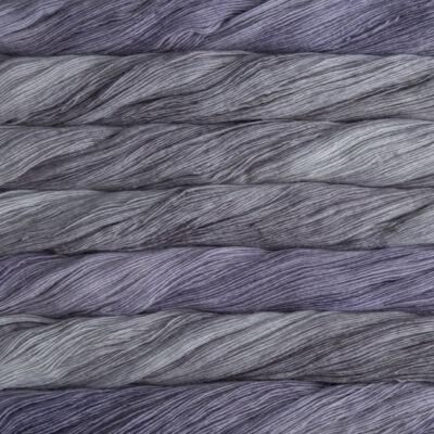 Malabrigo Lace Pearl 036
