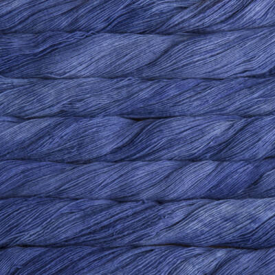 Malabrigo Lace Indigo 088