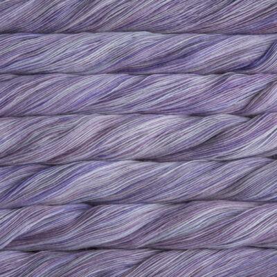 Malabrigo Lace Carine 629