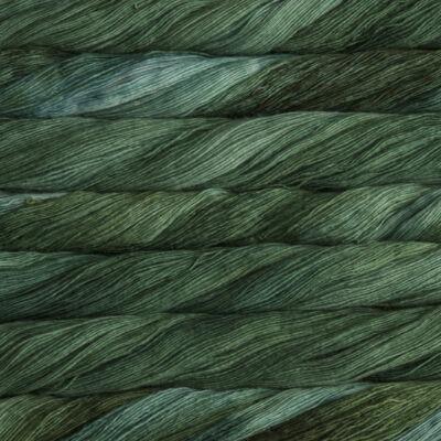 Malabrigo Lace Verde Adriana 117