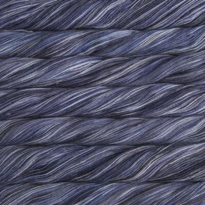 Malabrigo Lace Alpine Pearl 201