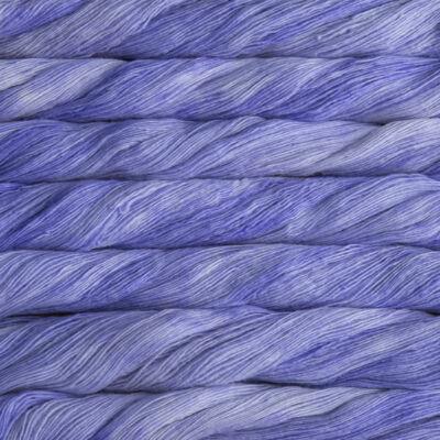 Malabrigo Lace Periwinkle 192