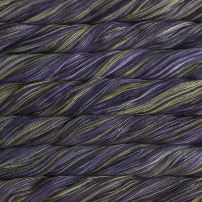 Malabrigo Lace Hummingbird 246