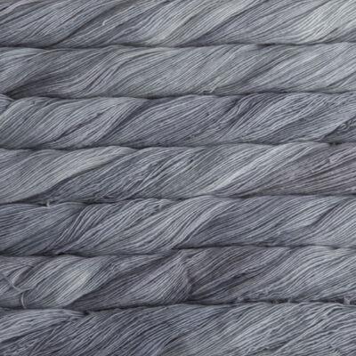 Malabrigo Lace Polar Morn 009