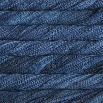 Malabrigo Lace Azul Profundo 150