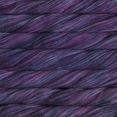 Malabrigo Lace Cuarenta 237