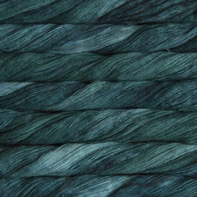 Malabrigo Lace Emerald 135