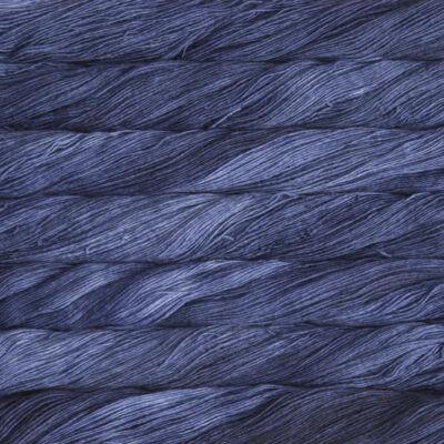 Malabrigo Lace Marine 062
