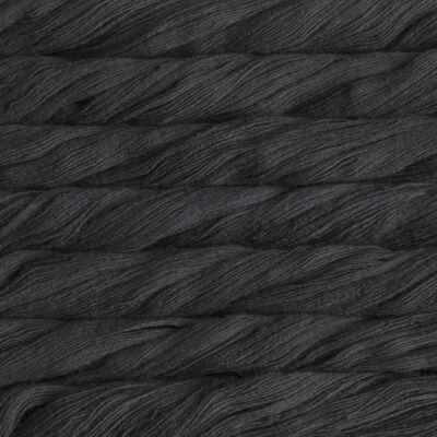 Malabrigo Lace Black 195