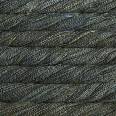 Malabrigo Lace VAA 051