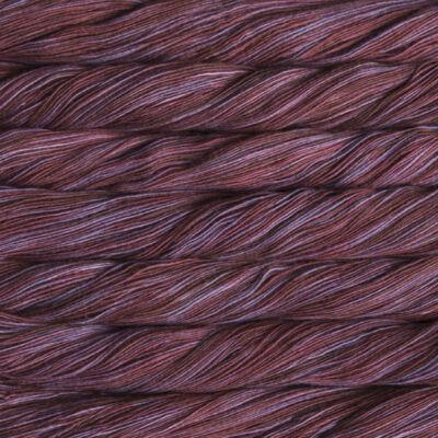 Malabrigo Lace Velvet Grapes 204