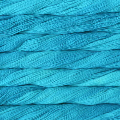 Malabrigo Lace Cian 683