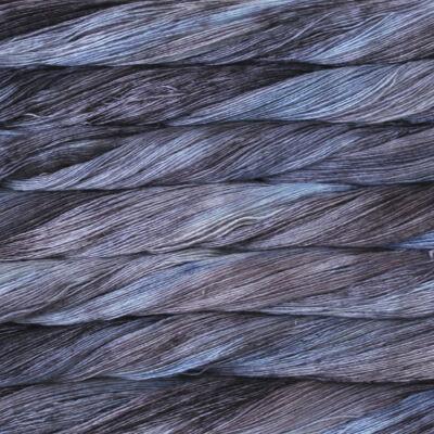 Malabrigo Lace Cirrus Grey 845