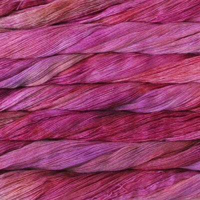 Malabrigo Lace 057 English rose