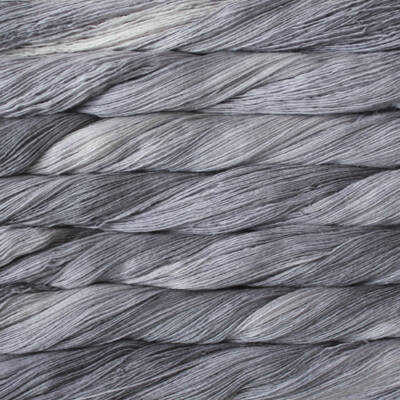 Malabrigo Lace Zinc 613