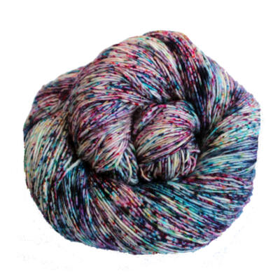 Malabrigo Mechita  Chello 728