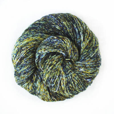 Malabrigo Mechita  Selva 712