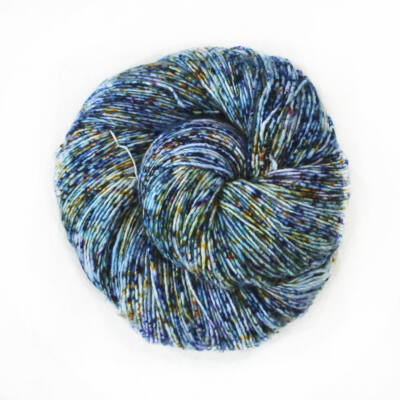 Malabrigo Mechita Island 713