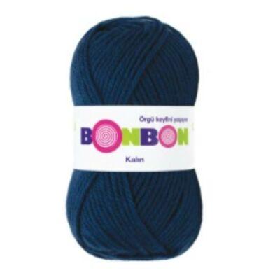 Bonbon Kalin 412 Kék