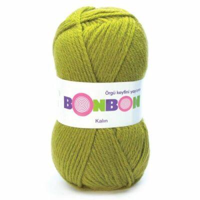 Bonbon Kalin 416 Zöld