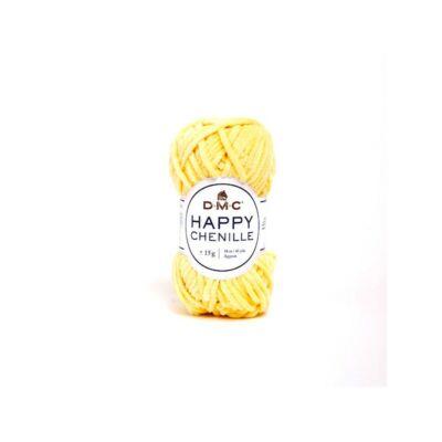 DMC Happy Chenille 25 sága