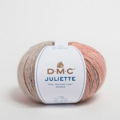 DMC Juliette Rózsa 200