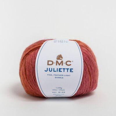 DMC Juliette Naplamente 201
