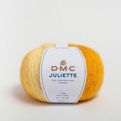 DMC Juliette Napfény 203