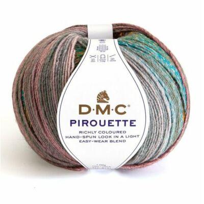 DMC Pirouette 695