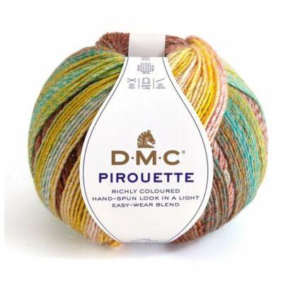 DMC Pirouette 707