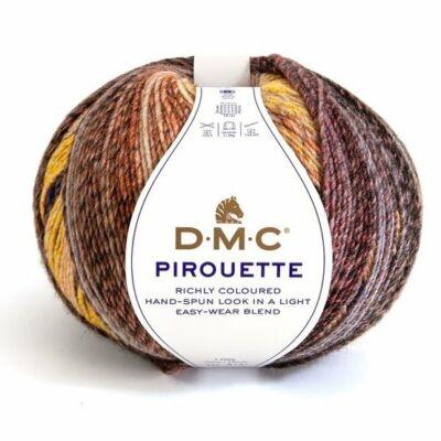 DMC Pirouette 708
