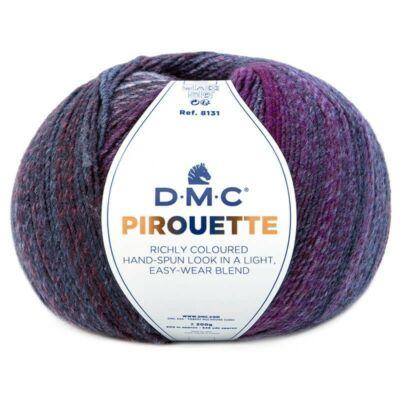 DMC Pirouette 842