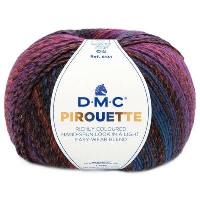 DMC Pirouette 847