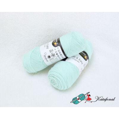 Soft & Easy 66 menta