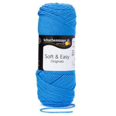 Soft & Easy 54 égkék