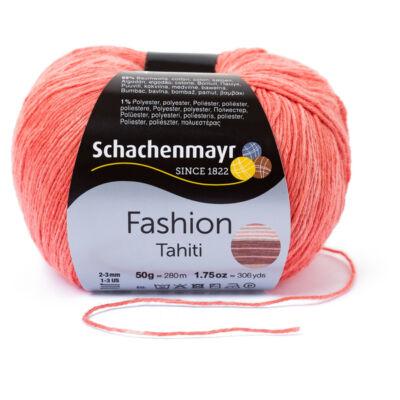 Tahiti Multicolor 07685 Jamaica